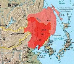 """Территориальные претензии Китая: чем грозят миру """"аппетиты"""" страны?"""