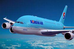 Какие новые рейсы будут осуществляться из Навои?