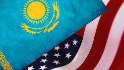 Казахстан презентует инвестиционный потенциал в Северной Америке