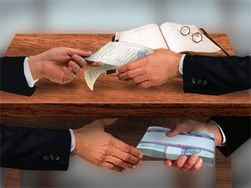 Какое ведомство в Казахстане наиболее коррумпировано?