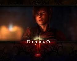 Diablo III доберется до игровых консолей