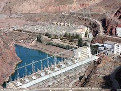 Рынок газа: вытеснит ли Китай Россию из Средней Азии?