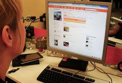 Травля в соцсети привела к суициду малолетней школьницы