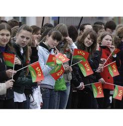 Договоренность с Россией поможет Беларуси