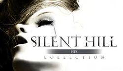Silent Hill HD Collection перенесли на 6-е марта 2012-го года