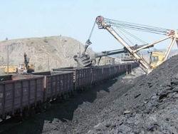 Кыргызские энергетики «забраковали» отечественный уголь