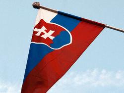 На досрочных парламентских выборах в Словакии победили левоцентристы