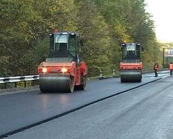Сколько миллионов потратит Ингушетия для строительства дорог?