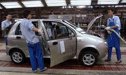 Jaguar Land Rover и Chery создадут производство в Китае