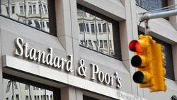 Как расплачивалась Франция за ошибку Standard & Poor's?