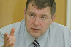 Сергей Семка