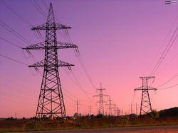 Разорвет ли Казахстан энергосоединение с Узбекистаном?