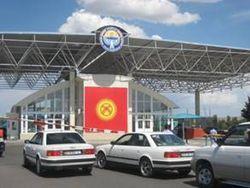Кыргызский бизнес поддерживает открытие границ