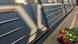 Сегодня - годовщина теракта в минском метро