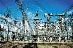 Сколько электроэнергии произведено в Азербайджане?
