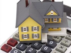 В Азербайджане в несколько раз может вырасти квартплата