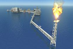 Сколько азербайджанского газа может пойти в Европу?