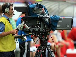 Какой футбольный матч будет транслироваться в центре Еревана?