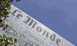 """""""Le Monde"""": нынешний Евросоюз напоминает СССР периода распада"""