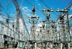 Таджикский Минэнергопром проведет проверку промышленных предприятий страны