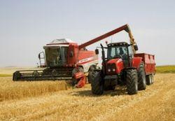 Где Армения намерена закупать сельхозтехнику?