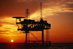 Как изменятся активы азербайджанского Госнефтефонда?