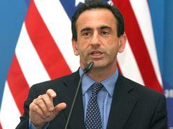 Сотрудничество с Грузией остается неизменным – зам. госсекретаря США