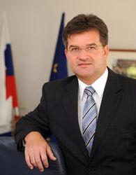 Молдова стала ближе к евростандартам – представитель ЕС