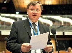 В Литве будет учрежден Союз еврофедералистов