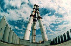 Литва может приостановить закрытие Игналинской АЭС?