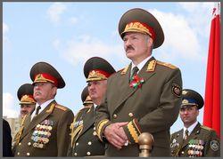 К чему готовит Беларусь Александр Лукашенко?