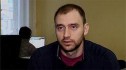 Александр Отрощенков