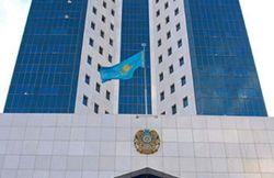 Сколько проектов профинансировал Банк развития Казахстана?