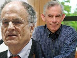 Нобелевская премия по экономике досталась американцам