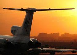 В Триполи закрыли аэропорт и воздушное пространство