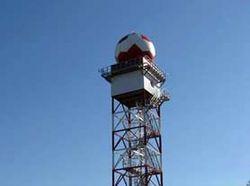 В Узбекистане начнут работу новые метеолокаторы
