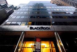 BlackRock спровоцировал распродажи акций UniCredit