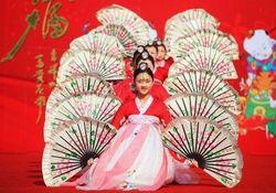 Азербайджан примет участие в китайском культурном фестивале