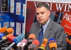 Как оппозиция и власти Армении смогут возобновить диалог?