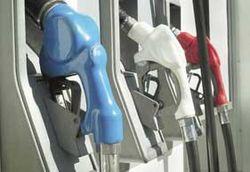 Взрывного роста цен на бензин не произойдет