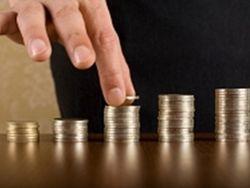 Сколько дополнительных средств поступит в бюджет Армении в будущем году?