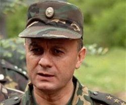 Как будут бороться с преступностью в ВС Армении?
