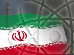 Удар по ядерной программе Ирана: убит ученый