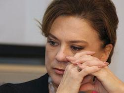 Сорокина и Ясина покинули президентский Совет по правам человека