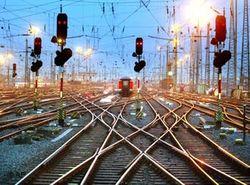 Инвесторам: «Азербайджанские железные дороги» займутся модернизацией