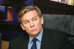 Председатель ОБСЕ выразил соболезнование белорусам в связи со взрывом в метро