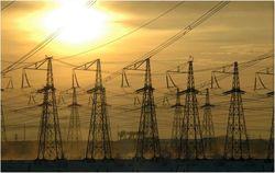 Армения продолжит сотрудничество с Россией в энергетической сфере