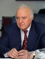 Какие угрозы для Грузии видит бывший Президент страны?