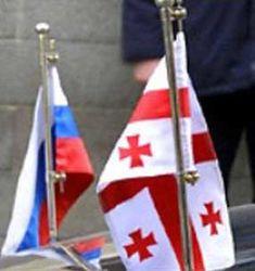Какова цена согласия Грузии на вступление России в ВТО?