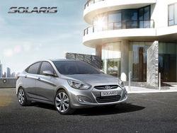 Какие самые популярные автомобили в России?